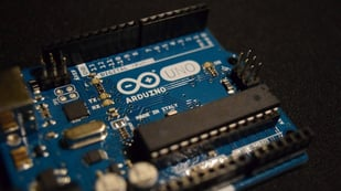 Featured image of Arduino Operating System: 5 Great Options in 2021