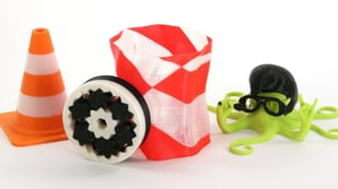 Featured image of Dual Extruder (3D Printing): All You Need to Know