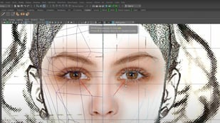 Featured image of 2021 Best Maya 3D Modeling Tutorials (Most Are Free)