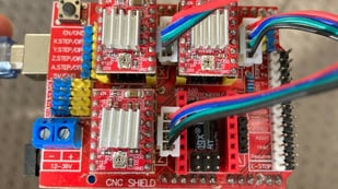 Featured image of GRBL & Arduino: How to Set Up and Get Started
