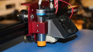 Featured image of Inductive Sensor (3D Printer): All You Need to Know