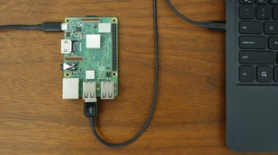 Featured image of Raspberry Pi Real-Time OS (RTOS): Which to Choose