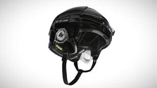 Featured image of Customize a 3D Print-Enhanced Hockey Helmet