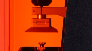 Featured image of Prusa Research Releases the SL1S Speed – Its Second Resin Desktop 3D Printer