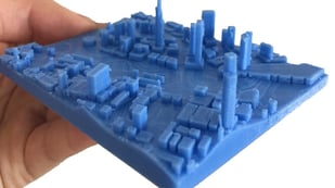 Featured image of 3D Printing in Melbourne: Best Services, Shops, Fab Labs