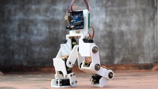 Featured image of Best Arduino Projects for Engineering Students