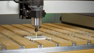 Featured image of Shapeoko 4: 5 Things You Need to Know Before You Buy