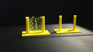 Featured image of 3D Printer Retraction Speed – Simply Explained