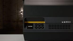 Featured image of Mayku Reveals the Mayku Multiplier Desktop Pressure Former