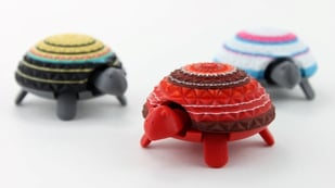 Featured image of 3D Printed Toys: 20 Fun 3D Prints for Kids