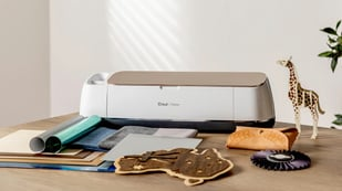 Featured image of Cricut for Beginners: All You Need to Know to Get Started