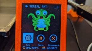 Featured image of How to Install OctoPrint for a Prusa 3D Printer