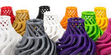 Image of Best 3D Printing Companies: colorFabb