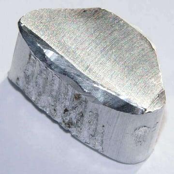 Image of Metal 3D Printer Guide: Aluminum