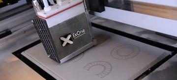 Image of Metal 3D Printer Guide: Binder Jetting