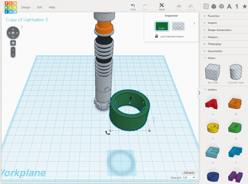 free 3d modelling software for 3d printing
