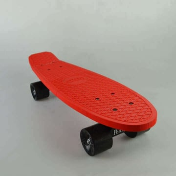 Image of 3D Printed Toys – 11 Ideas for Children of all Ages: 3D PrintSports Toys