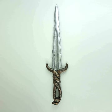 Image of Game of Thrones 3D Models to 3D Print: Tyene's Daggers