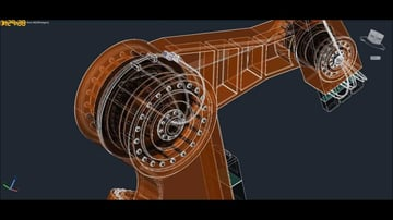 2020 Best 3d Modeling Software 3d Design Software All3dp