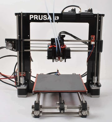 Image of 3D Printer Buying Guide: Spend Less Money