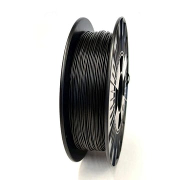 Image of 3D Printer Filament Buyer's Guide: FPE