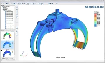 Image of Best Free CAD Software (2D/3D CAD Programs): Onshape