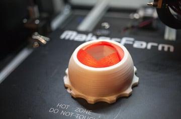 Image of Great DIY Fidget Toys & Fidget Spinner Alternatives: Venus Box