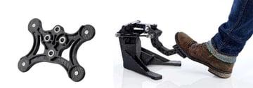 Image of 3D Printer Filament Buyer's Guide: Carbon Fiber