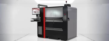 Image of Best 3D Printing Companies: Prodways