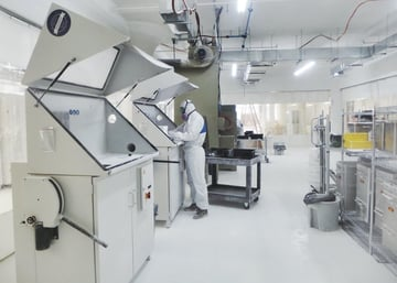 Image of Best 3D Printing Companies: Shapeways