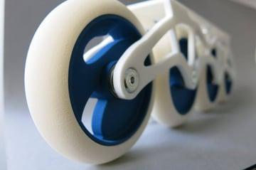 Image of Best 3D Printing Companies: Sculpteo