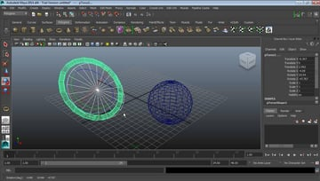 Image of Best 3D Printing Companies: Autodesk