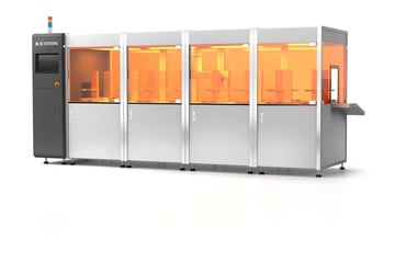 Image of Best 3D Printing Companies: 3D Systems