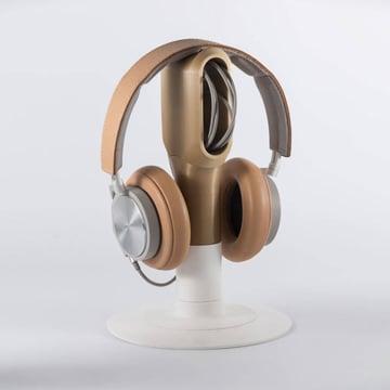 Image of Best Headphone Stand: Headphone Hanger