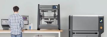 Image of Best 3D Printing Companies: Desktop Metal