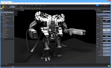 2020 Best 3d Modeling Software 3d Design Software All3dp