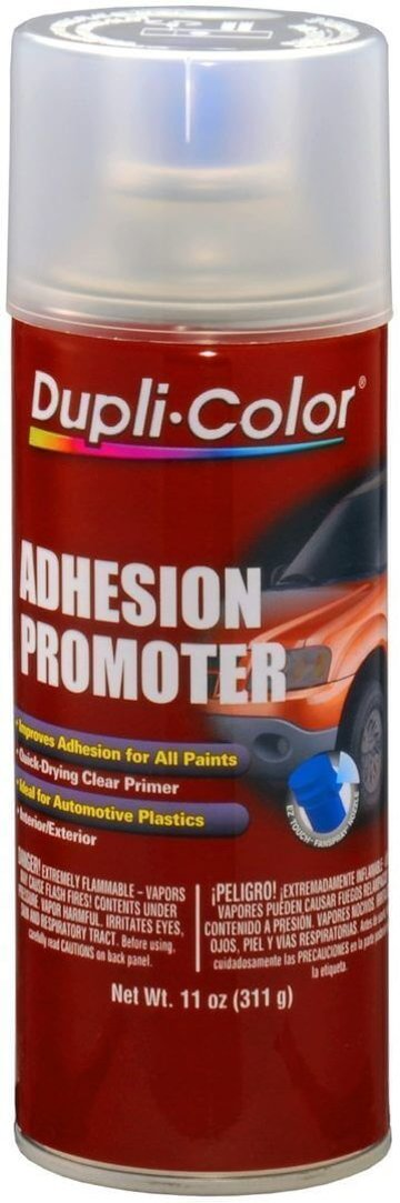 Image of Best Hydro Dipping / Hydrographics Kits on Amazon: Dupli-Color Primer