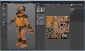 2020 Best Free 3d Modeling Software All3dp