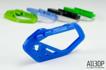 Image of PETG Filament Buyer's Guide: Our Review Process