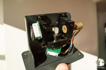 Image of 3D Printing Troubleshooting Common 3D Printing Problems: Underpowered Laser