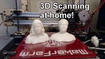 Image of Best YouTube Channels About 3D Printing: Hoffman Engineering