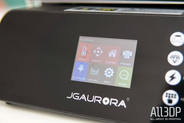 Kostenlos video spielautomaten für spaß