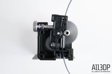Image of 3D Printer Extruder Guide: What Happens in the Cold End?