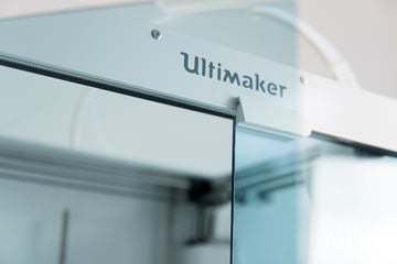 Image of Ultimaker S5 Review: Verdict