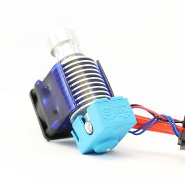 "Image of Best 3D Printer Extruder Hot Ends: <span class=""link"" data-action=""modal-open"" data-modal-ajax=""/en/product-overlay/85480/limit/0/"">E3D V6</span>"