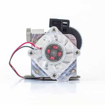 "Image of Best 3D Printer Extruder Hot Ends: <span class=""link"" data-action=""modal-open"" data-modal-ajax=""/en/product-overlay/89541/limit/0/"">E3D Titan Aero</span>"