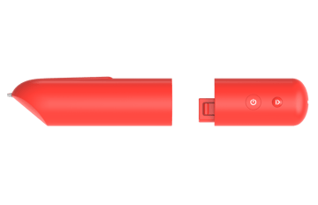 Imagem de Caneta 3D – Guia de compras: 3Dsimo Basic