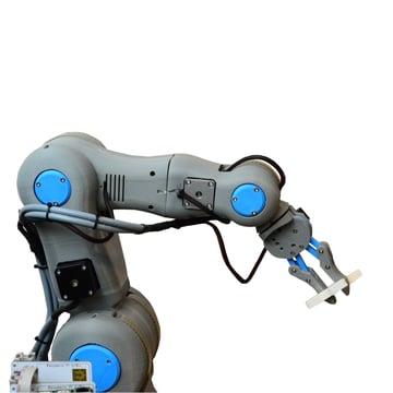 Image of: 4. Roboteurs RBX1 Remix