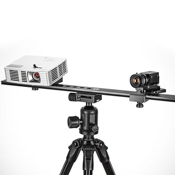 Imagen de Escáner 3D – Top 19: Escáner HP de luz estructurada PRO S3