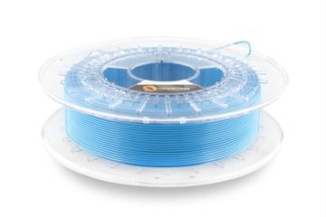 Image of Best 3D Printer Filament: Fillamentum FlexFill TPU